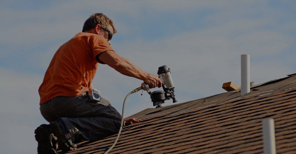 Where can I get Cheap Roof Restoration Services in Melbourne?